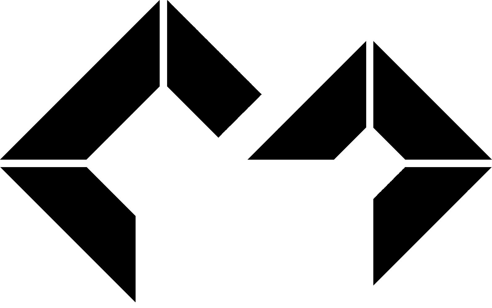 EB Architecture
